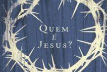 Questões Cruciais