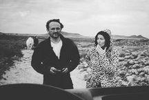 """LAS - film in progress by Joanna Zastrozna / °""""˜˜˜˜˜˜☆•°""""˜˜˜˜˜˜☆ ¸.•°""""˜˜˜˜˜˜☆ LAS¸.•°""""˜˜˜˜˜˜☆ ¸.•°""""˜˜˜˜˜˜☆•°""""˜˜˜˜˜˜☆ ¸.•°""""˜˜˜˜˜˜☆ ¸.•°""""˜˜˜˜˜˜☆ ¸.•°""""˜˜˜˜˜˜☆•°""""˜˜˜˜˜˜☆ ¸.•°""""˜˜˜˜˜˜☆ ¸.•°""""˜˜˜˜˜˜☆ ¸.•°""""˜˜˜˜˜˜☆•°""""˜˜˜˜˜˜☆ ¸.•°""""˜˜˜"""