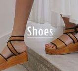 ilove shoes