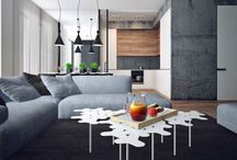 Deco-Interior Design