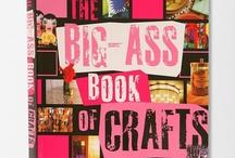 Books Worth Reading / by Rebecca Ponzini