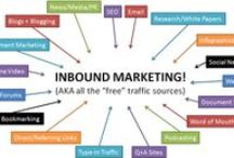 Marketing - Online