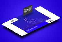 WEBERIA DESIGN PORTFOLIO / Weberia Design portfolio