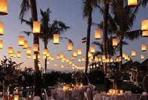 Wedding Day! / by Ansley Johnson