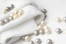 Jewelry - Maintenance
