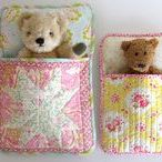 Sew cute / Things I may sew one day, sewing tips, pretty vintage sewing machines, and sew on.