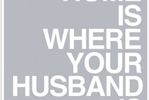 Tyler- hubby, Daddy / by Candace Brassfield