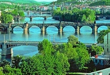 River Cruises / Let us help you find the right river cruise for your next vacation. Whether it's the romantic Danube, a wine cruise through Germany and France or a Tulip & windmill river cruise through Belgium and Amsterdam we would like to create the right river cruise experience for you.