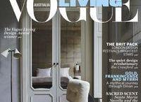 Magazine I love