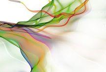 Color Palettes - Color Combos