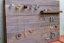 DIY & Crafts / by Siri Nestingen