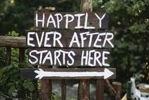 "Weddings / ""Weddings! I Love Weddings! Drinks All Around!""                                           -Capitan Jack Sparrow / by Jasmine Hicks"