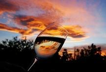 WINE / by Frank Omo