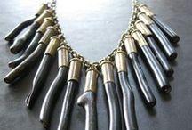 Jewelry - Bullets