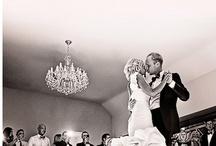 My Wedding / by Amalia Aguilar