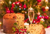 Christmas Holidays in Italy / Christmas Holidays in Italy
