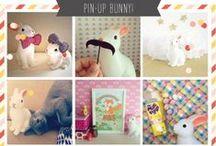Easter / by Little Boo-Teek Online Store