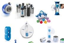 Gadżety wodne / Water gadgets / Gadżety wodne / Water gadgets www.reklamowygadzet.pl