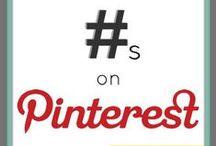 Marketing - Pinterest Magic