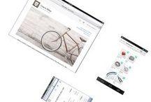 Marketing - Make a Free Website