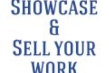 Marketing - Selling Venues