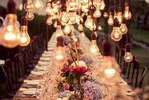 :.:.: It's My Party and I'll Pin What I Want To :.:.: / by JaQueen