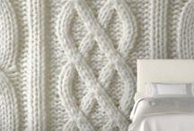 Wallpapers / Wallpapers for Entree, kidsroom, guestroom, livingroom, bedroom, bathroom