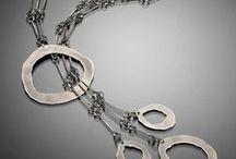 Jewelry - Chain Designs