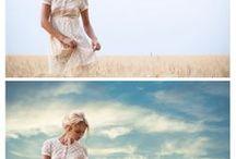 Photography - Editing