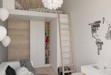 Single-Appartement - Project