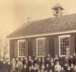 My History / My family history, photos found on the net.