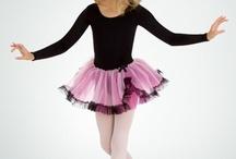 Tiny Dancer's  / Great Skirted Leotards and Dance Dresses! Visit our store at 27 South Van Brunt Street Englewood NJ OR shop online at www.on1dancewear.com