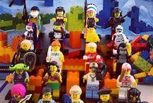 LegoLogic