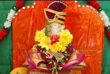 FestivalsOfIndia