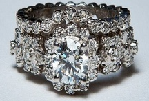 Jewellery I just love