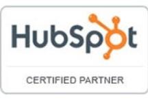 Cliento + Hubspot / Desde 2012, Cliento fue elegido por Hubspot para formar parte de su grupo mundial de partners.  Con esta alianza, Cliento trabaja con empresas mexicanas para generar leads a través de estrategias de Inbound Marketing.