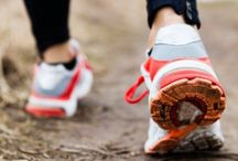 Health & Fitness / by Maria Reynoso