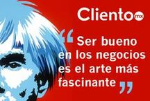 Frases de Inbound Marketing / Nuestras frases favoritas de Inbound Marketing
