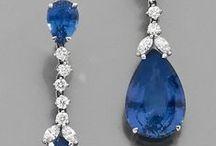 jóias / peças encantadoras