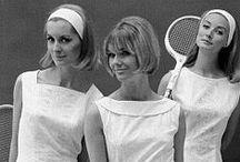 Theme Party | Tennis
