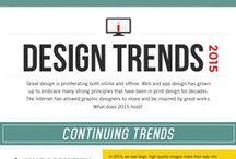 Webdesign: Fonts, Farben, Branding, Logos, Testing von Michael Zeyen / Webseiten erstellen, gestalten, optimieren - http://about.me/michael.zeyen / by Michael Zeyen