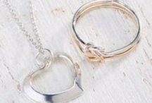 accesori e gioielli