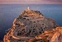 Mallorca ist sooo schön! / Hier möchte ich einfach nur zeigen WIE schön Mallorca ist - jenseits von dem, was viele glauben!