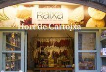 Tolle Läden/ Orte/ Dinge auf Mallorca / Hier findest Du meine Sammlung an ganz persönlichen Highlights und Orten, Dingen, aber auch Läden, die in meinem Blog vorkommen werden (!) oder schon vorgekommen sind!