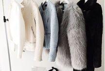 ••  Fashion •• / faaaavs