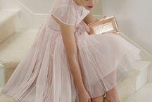 •• Dresses ••