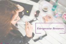 KCC: Entrepreneur Business Tips