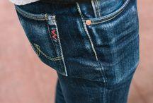 .pants