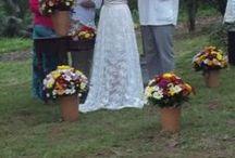 3º casamento organizado pela Toda Princesa Merece / 3º casamento organizado pela TPM dos noivos C + J em sítio próximo à Salvador-Ba - 14/09/2013.  BLOG: http://todaprincesamerece.blogspot.com.br/ Facebook: https://www.facebook.com/TPMsolucoescriativos?fref=ts Youtube: https://www.youtube.com/user/juliniaraujosantos?feature=watch Site: http://www.todaprincesamerece.com/  #casamentocriativo #casamento SaiBaba #casamentodiy  # marriage # creativesimplewedding #gardenthemewedding  #weddingdiy #weddingeconomic #Brazilianwedding #weddingSaiBaba