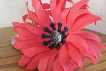 Flowers / Flower Inspiration